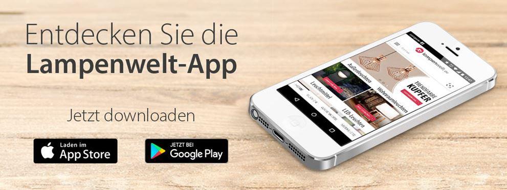lampenwelt-app