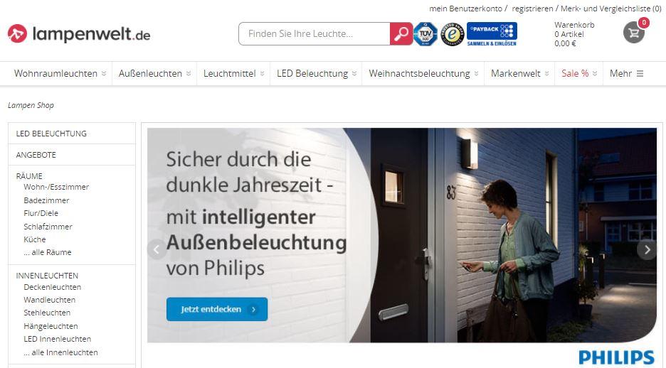 lampenwelt-onlineshop