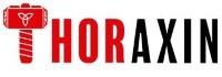 Thoraxin Logo