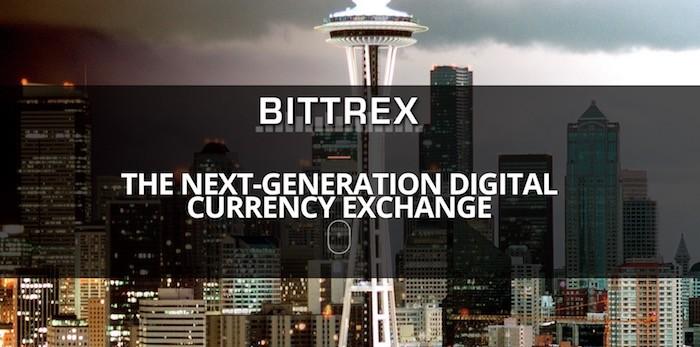 Bittrex Erfahrungsberichte
