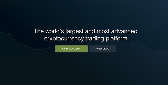 Bitfinex Erfahrungsberichte