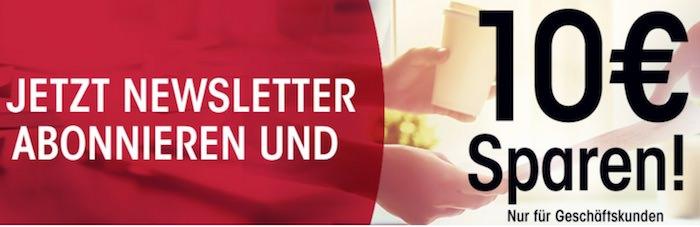 Otto Office Newsletter