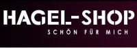 Logo hagel-shop