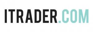 itrader-logo