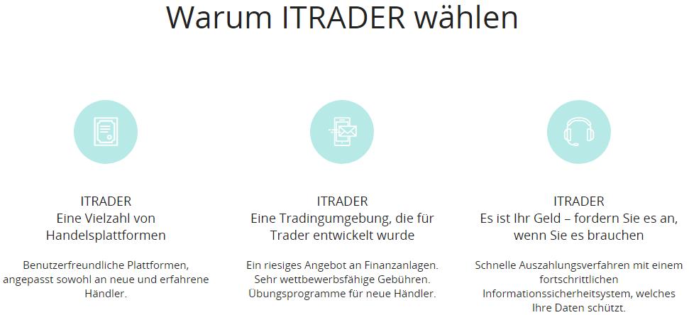 warum-itrader